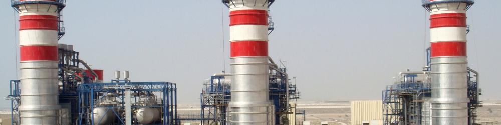 оборудование КИПиА, казань, трубопроводная арматура, изготовление электрощитового оборудования,купим задвижки,запорная арматура, резервуарное оборудование